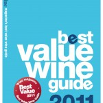 Best Value Wine Guide 2011