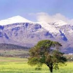 snow_on_table_mountain