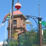 Cape_Town_Waterfront_Ball_Tower