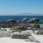 Cape Town Top Beach Destination