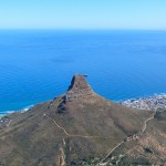 Craig-Strachan-Table-Mountain-Cableway